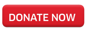 donate_button_red-300x115