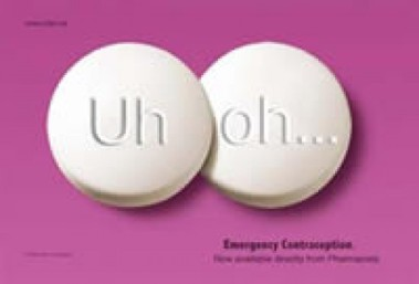 emergency_contraception
