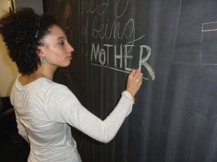 mother_board