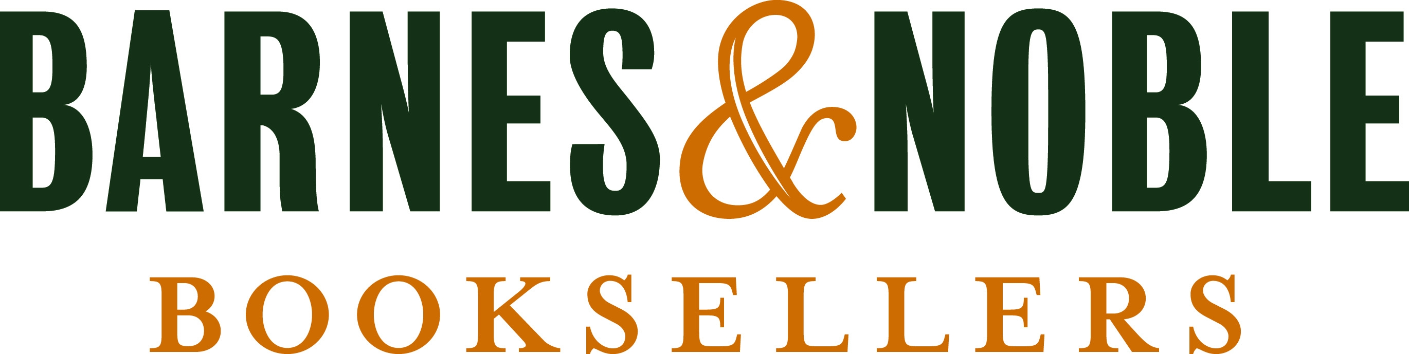 Readers Picks Barnes & Noble Fundraiser | MUSEUM OF MOTHERHOOD