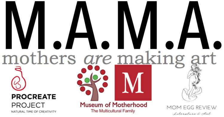 MAMA_Logo_2015