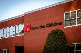 Save_the_Children,_Westport,_CT,_USA_2012