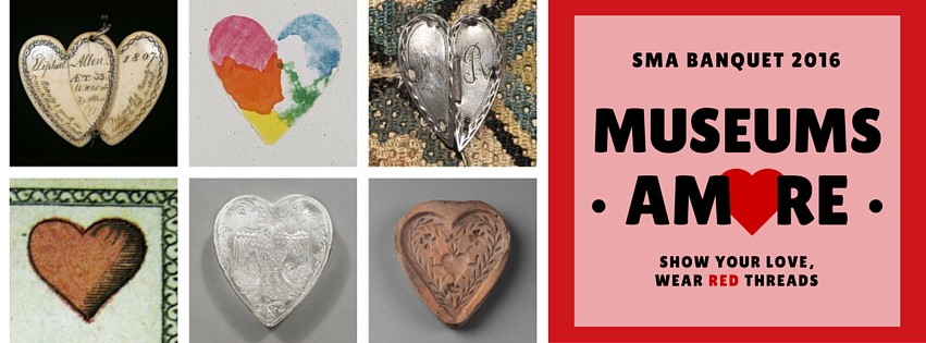 Museums Amore FB Cover Photo