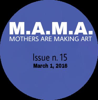 mama 15