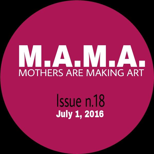 MAMA 18