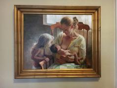 new_mom_interior_7