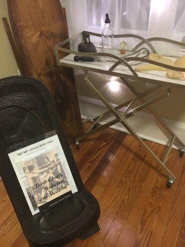 ironing_board