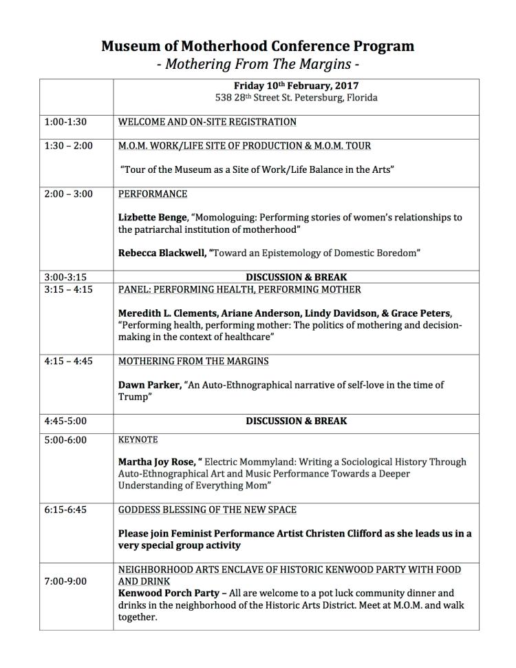 mom_conference_program_2017_final