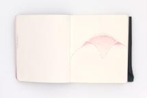 LargerBook-007