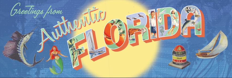 Authentic_Florida_Banner