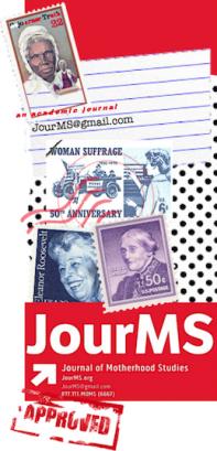 JourMS_Logo
