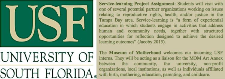 https://motherhoodfoundation.files.wordpress.com/2019/03/usf_interns_2019.pdf